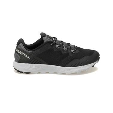 Merry See Outdoor Ayakkabı Siyah